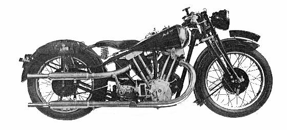 680 cc