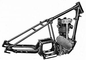Frame 1933/35